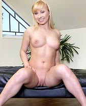 Ilona Stone