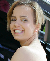 Megan Talerico