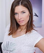 Jenifer Jane
