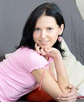 Anyutka